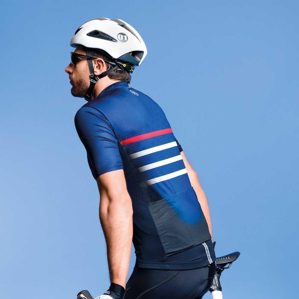 Bicycle Line Pordoi azul , Maillots Bicycle Line , ciclismo ciclismo ciclismo , Ropa hombre 608c1d