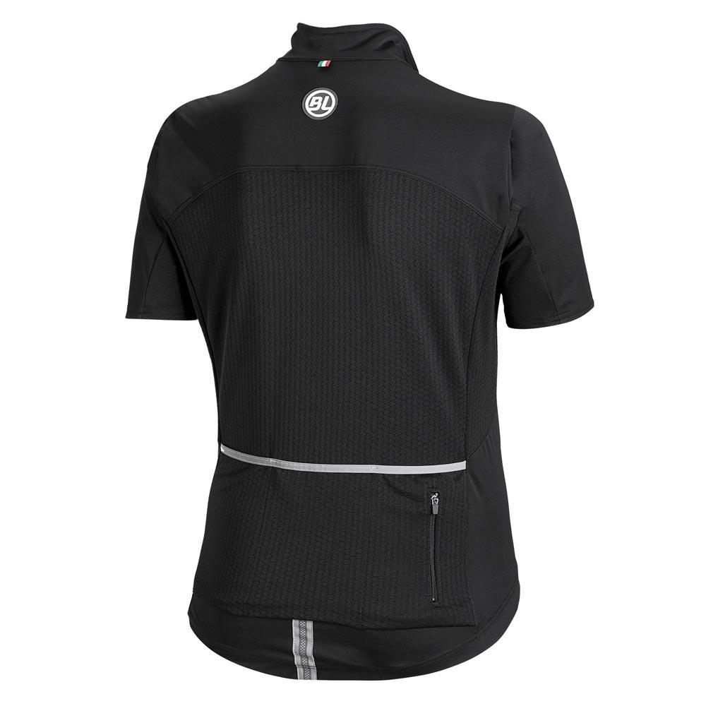 bicycle-line-normandia-m-black