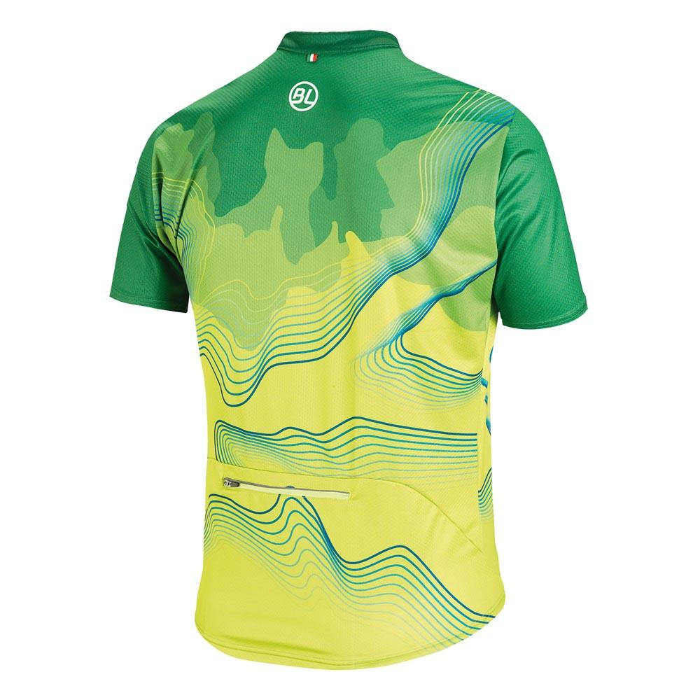 bicycle-line-madeira-l-green-yellow