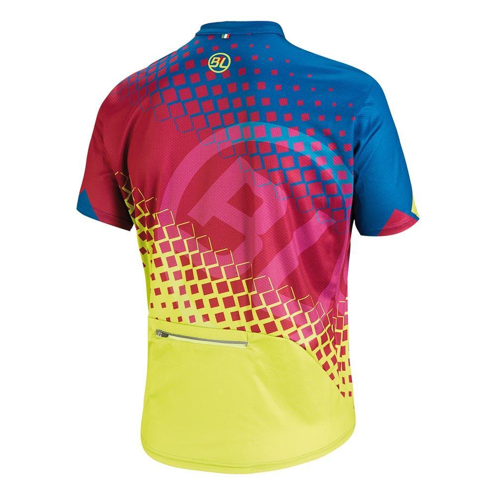 bicycle-line-azimut-m-blue-fuchsia-yellow