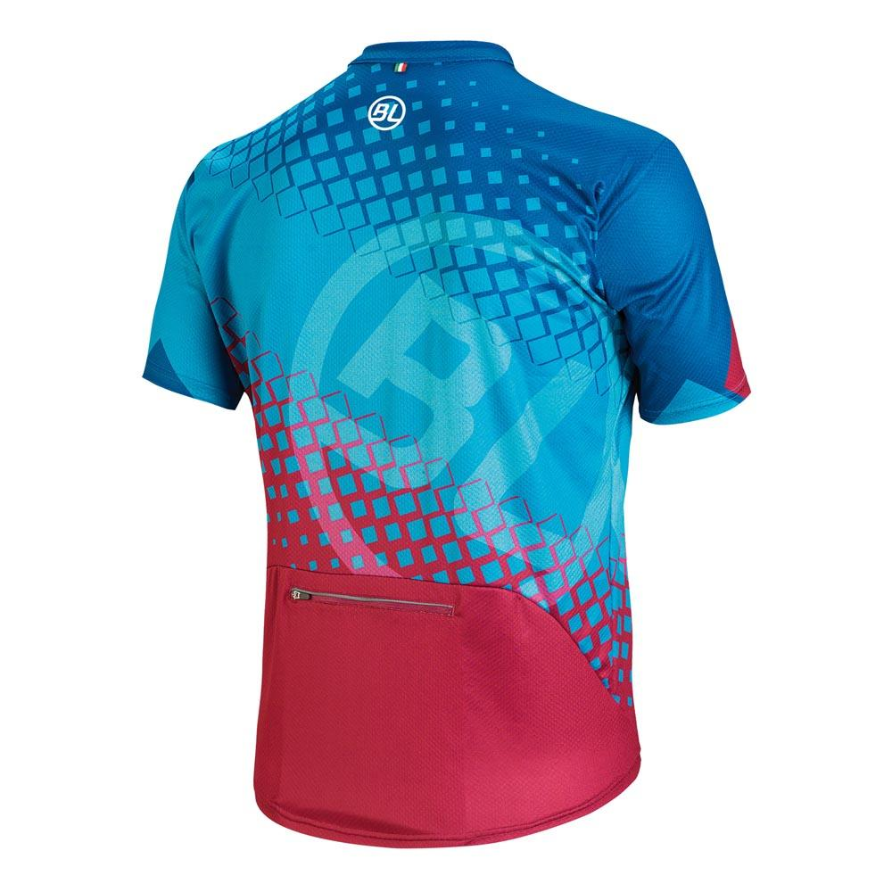 bicycle-line-azimut-m-blue-fuchsia