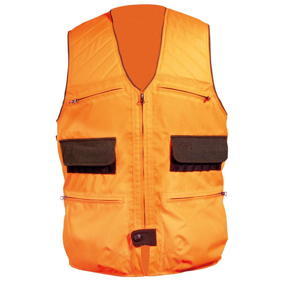 hart-hunting-iron-xtreme-v-xxxl-high-visibility-orange