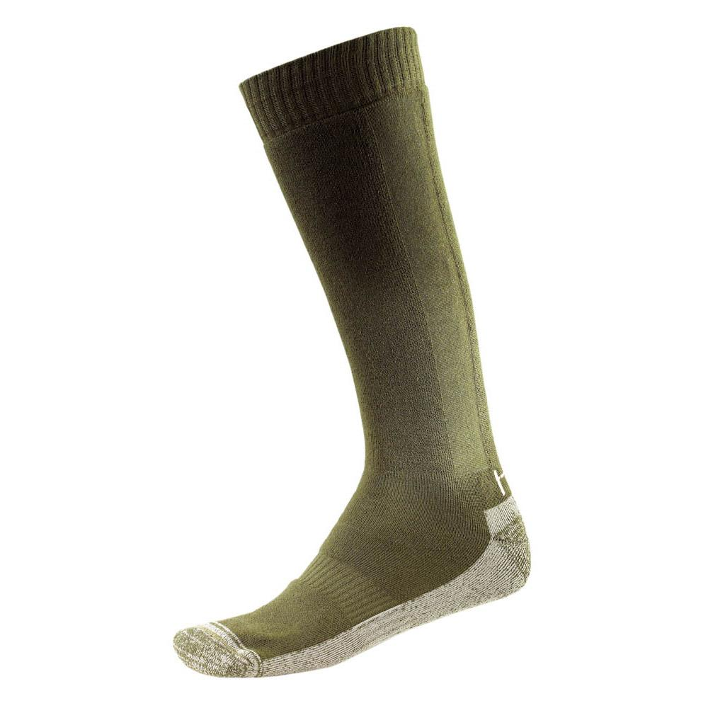 hart-hunting-thermolite-socks-eu-38-41-green