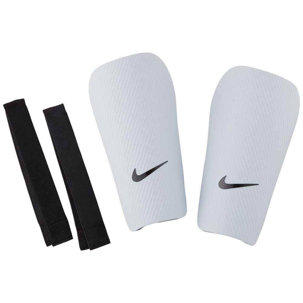 Nike Guard Ce Junior XS White / Black