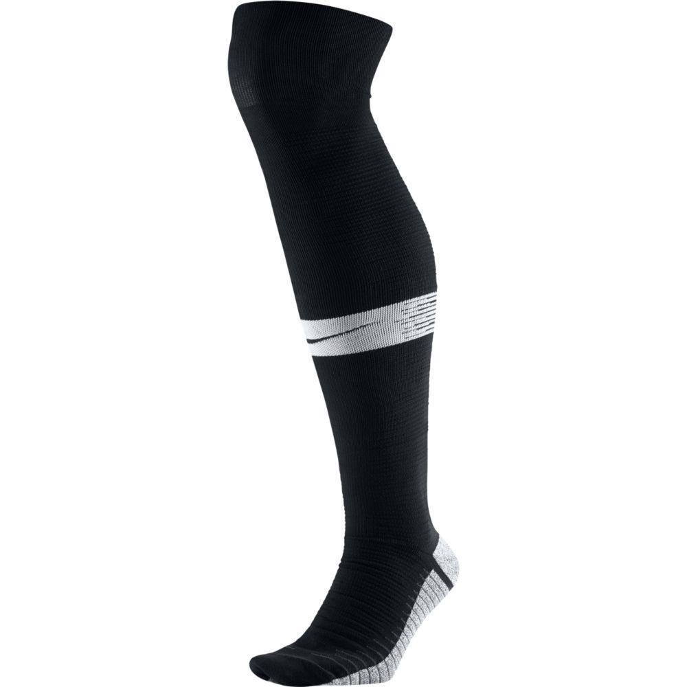Nike Grip Strike Light Over The Calf EU 48 1/2-49 1/2 Black / White / Black