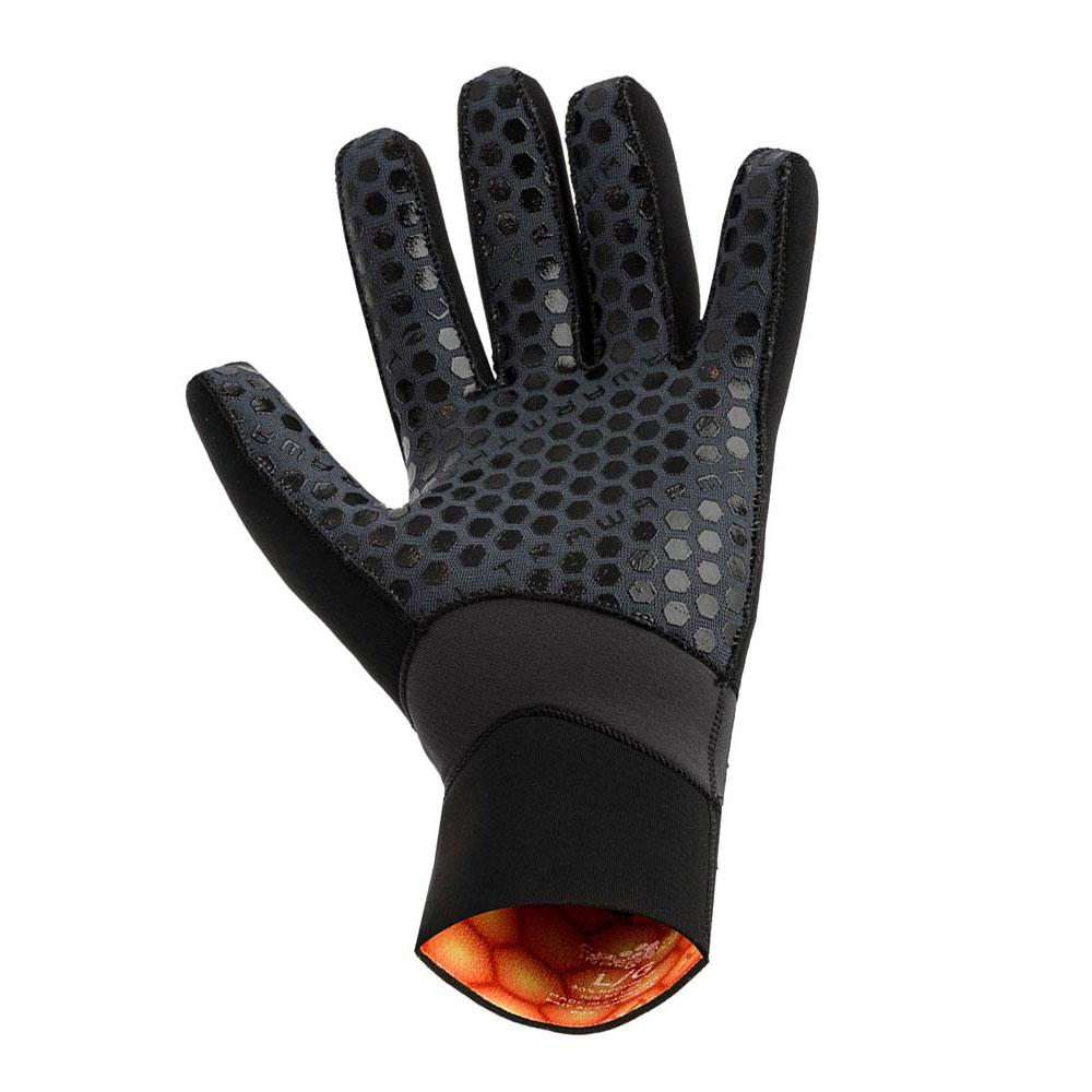 bare-ultrawarmth-3-mm-m-black