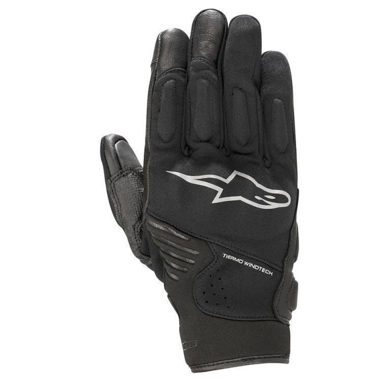 gants-stella-faster