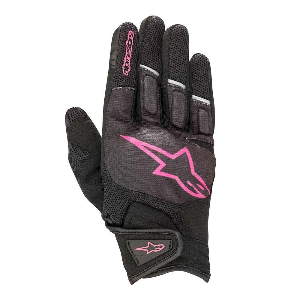 gants-stella-atom