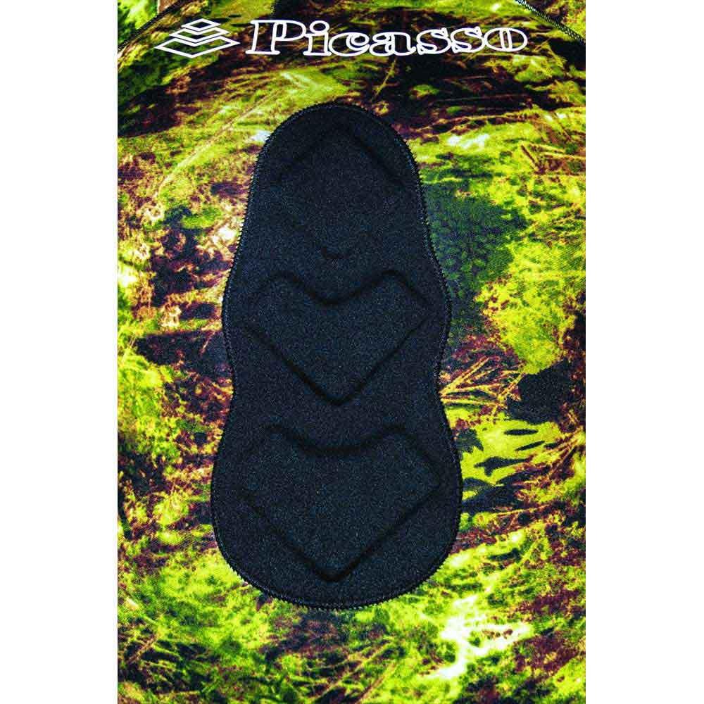 Picasso Grass 5 Mm Mehrfarben  Feucht-Taucheranzüge Picasso    tauchen cd7c9e