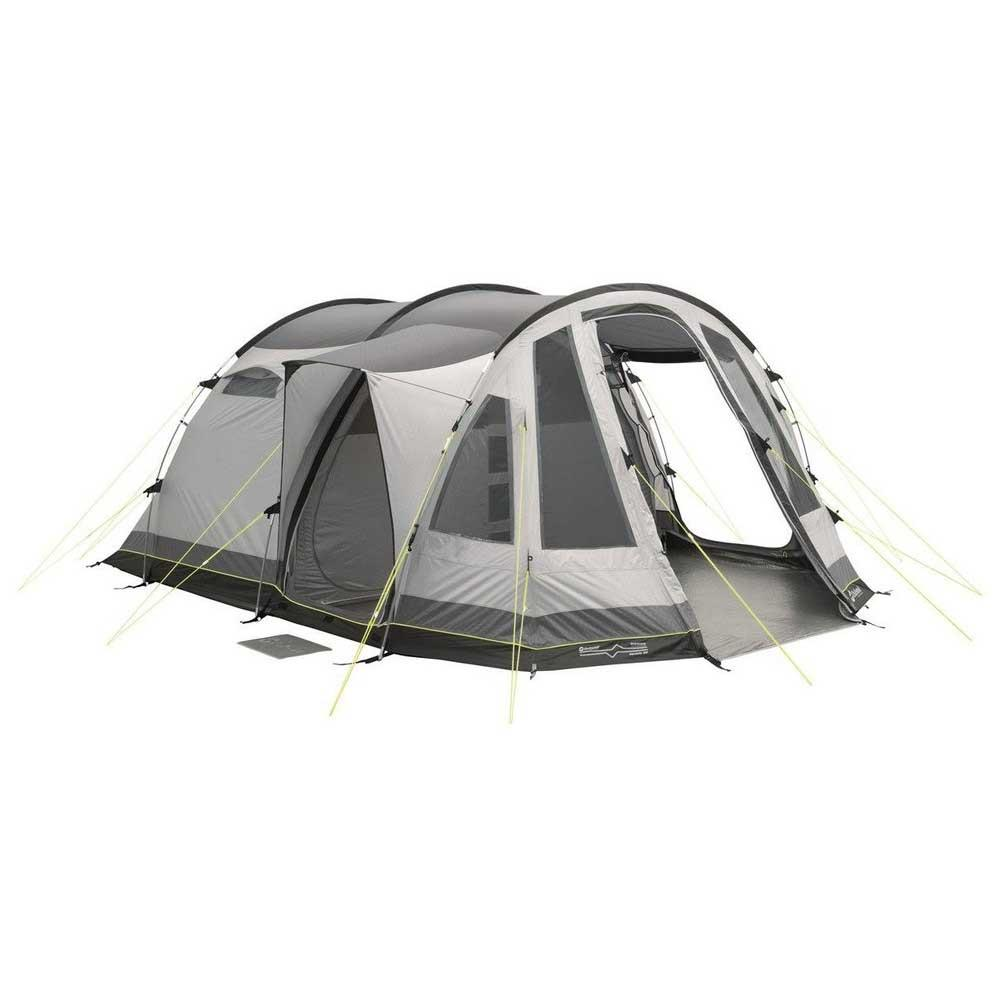 Outwell Nevada Mp 5p Grey , Tentes Tentes Tentes Outwell , montagne , Tentes d62885