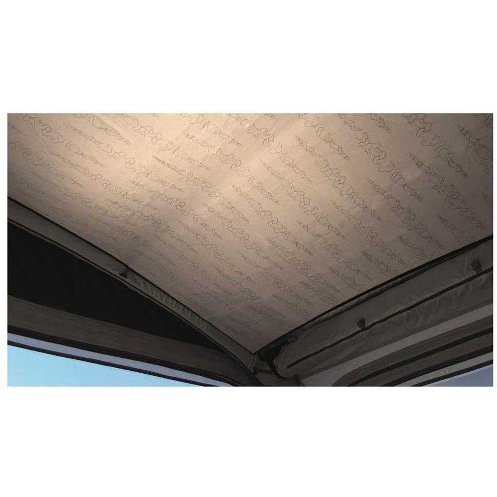 Outwell Roof Lining Ripple 380sa One Size