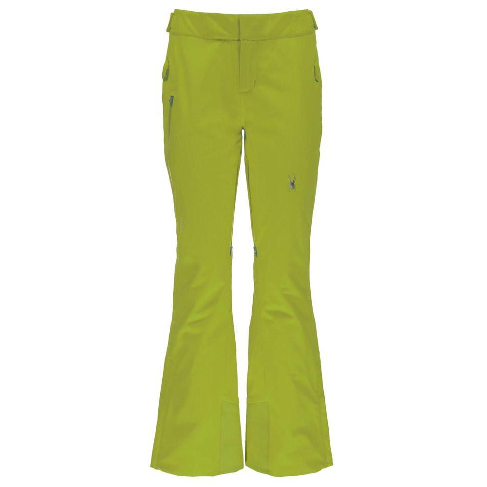 spyder-temerity-regular-6-yellow