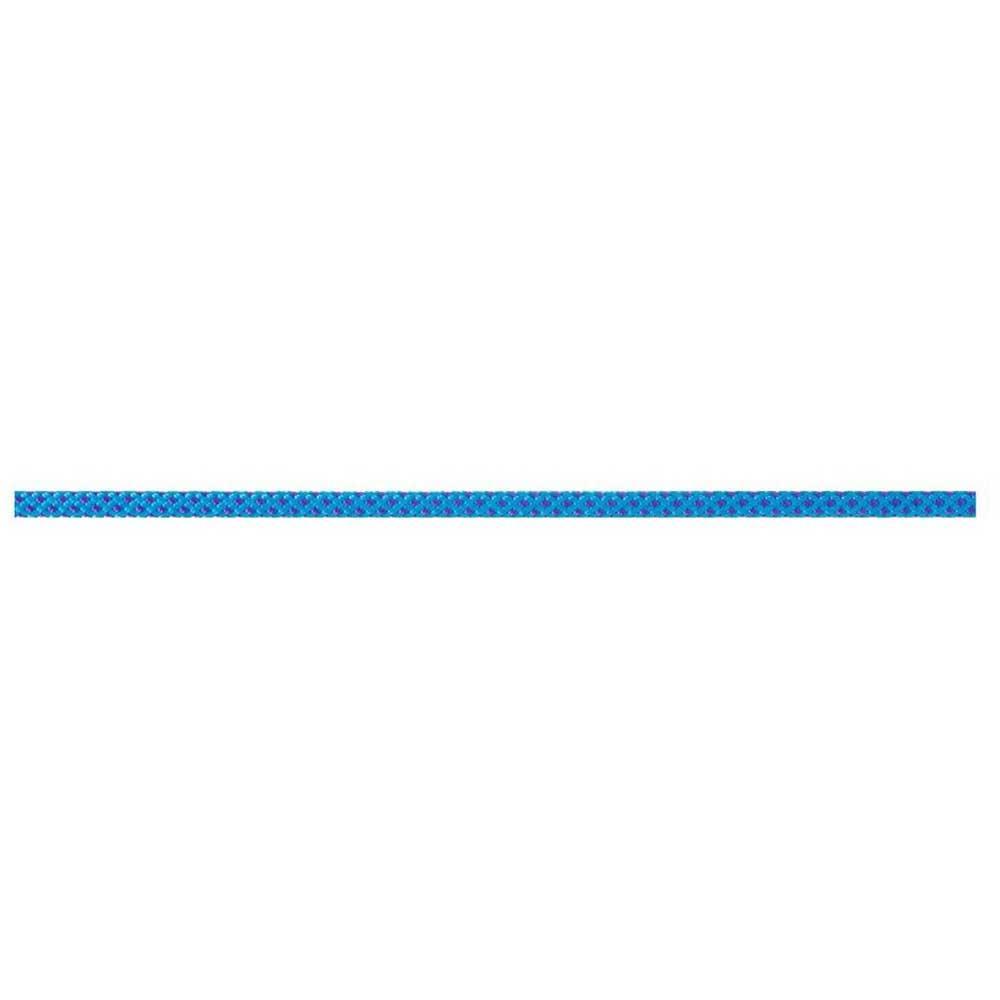 Beal Cord Dyneema 5.5 Mm 50 m Blue