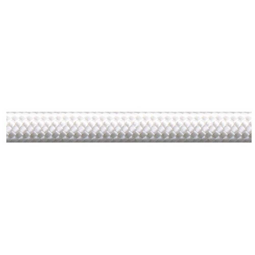 Beal Cord Dyneema 5 Mm 50 m White
