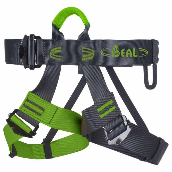 Beal Nopad One Size