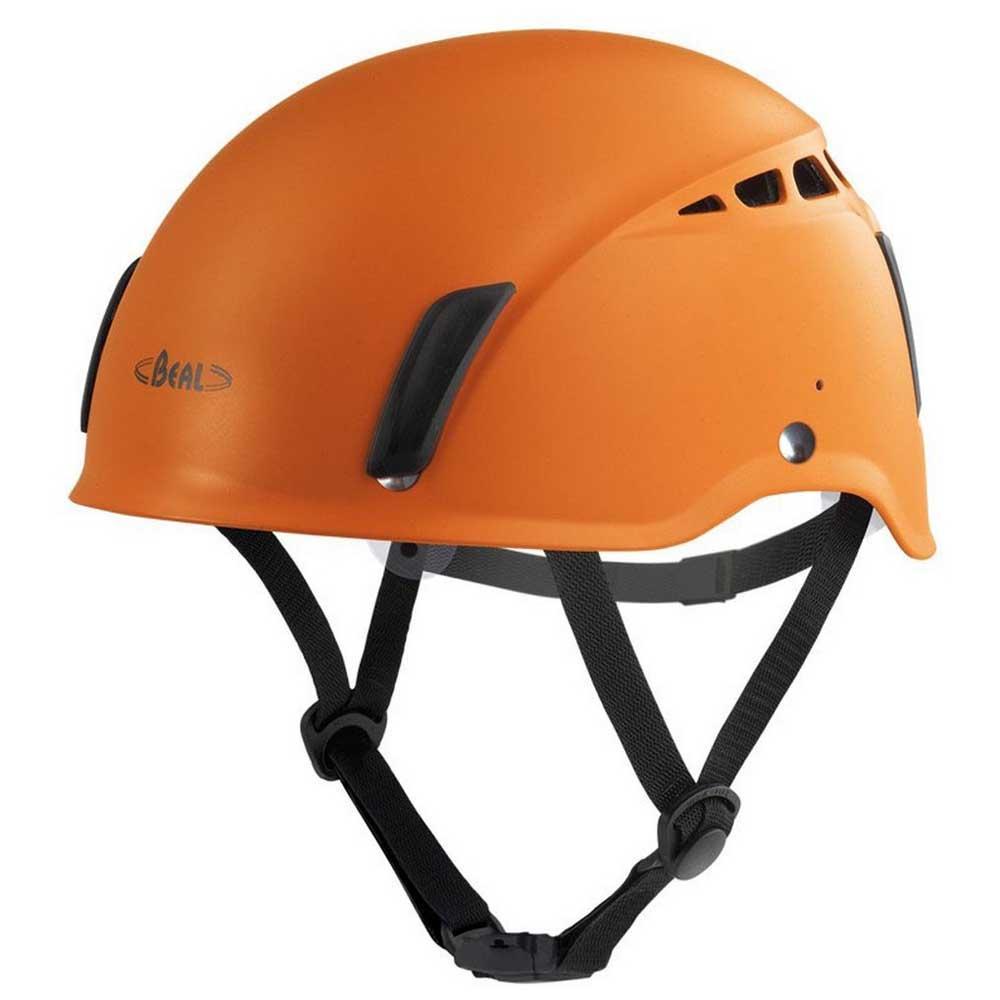 Beal Mercury 50-62 cm Orange