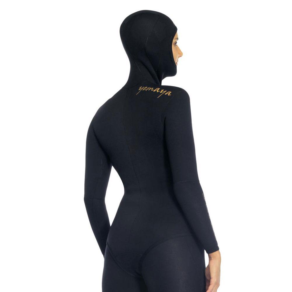 omer-sporasub-yemaya-jacket-5-mm-xs