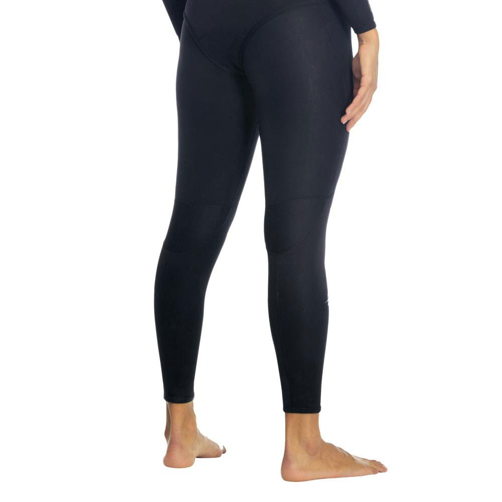 omer-sporasub-yemaya-pants-5-mm-xs