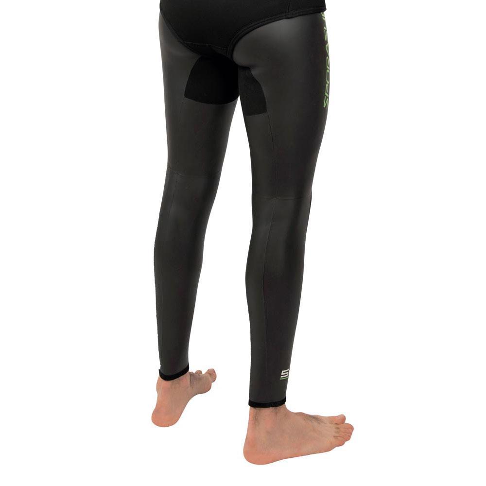 omer-sporasub-j60-pants-5-mm-s