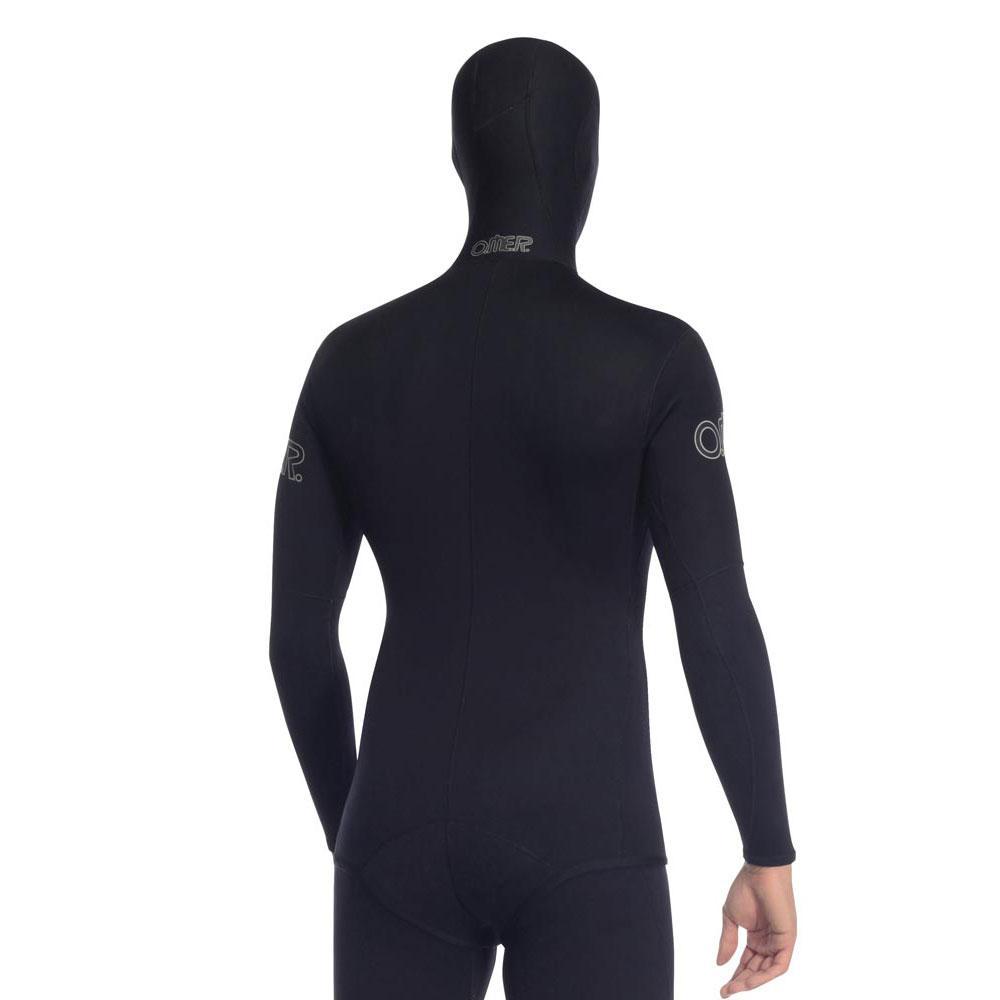 omer-gold-black-jacket-7-mm-xxl