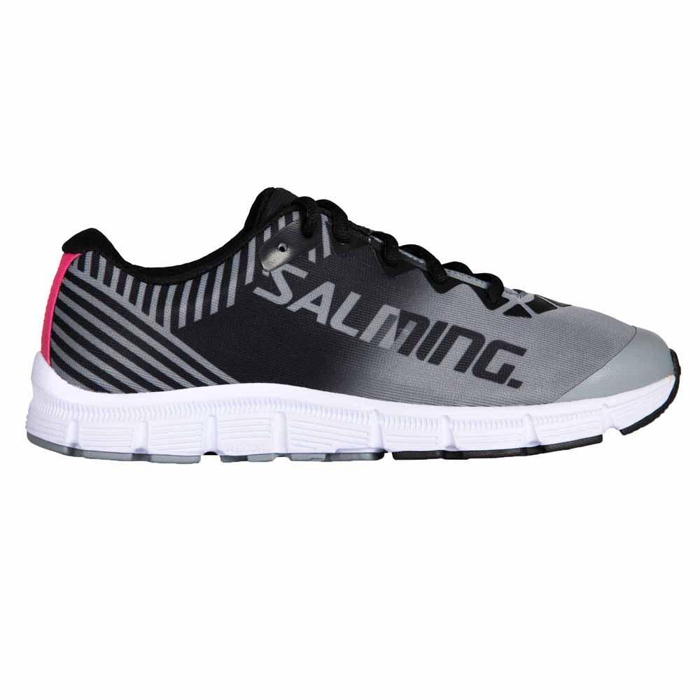 Salming Miles Lite EU 36 Grey / Black