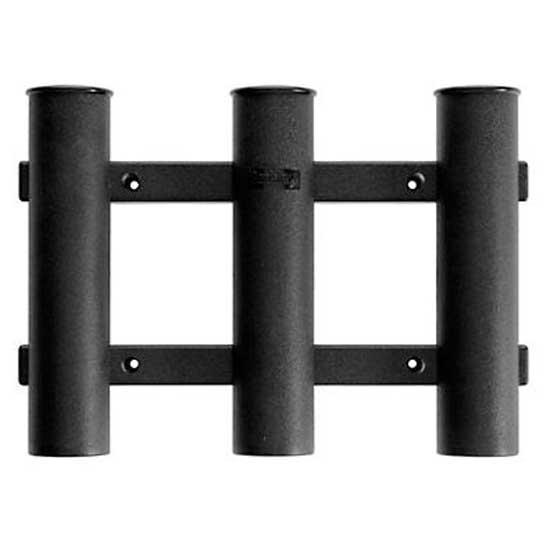 berkley-fishin-gear-tube-rod-rack-one-size-black