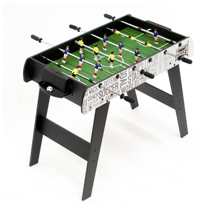 Devessport Table Baby-foot One Size