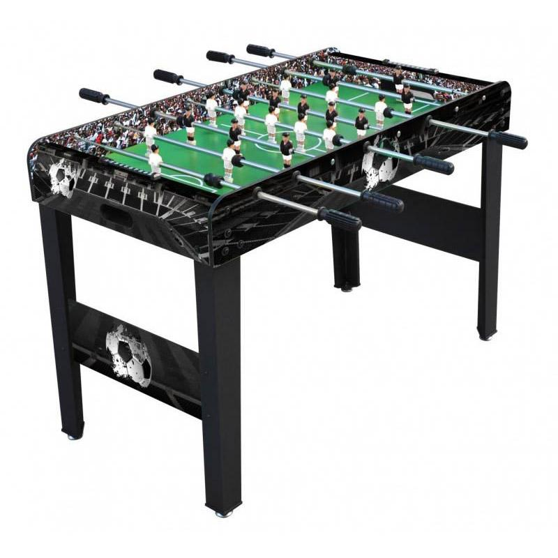 Devessport Table Baby-foot Stadium One Size