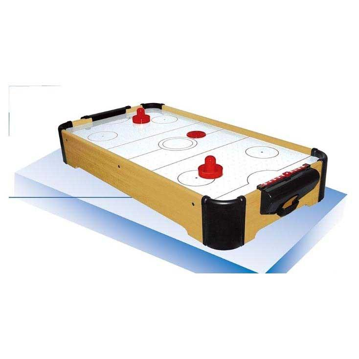 Devessport Table Air Hockey One Size
