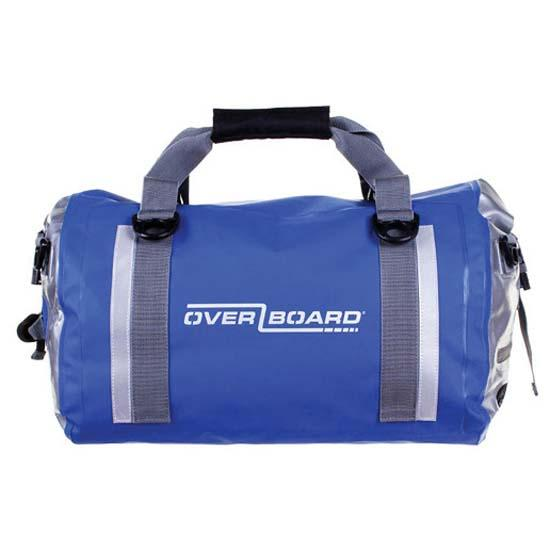 overboard-pro-sports-duffel-40l-one-size-blue