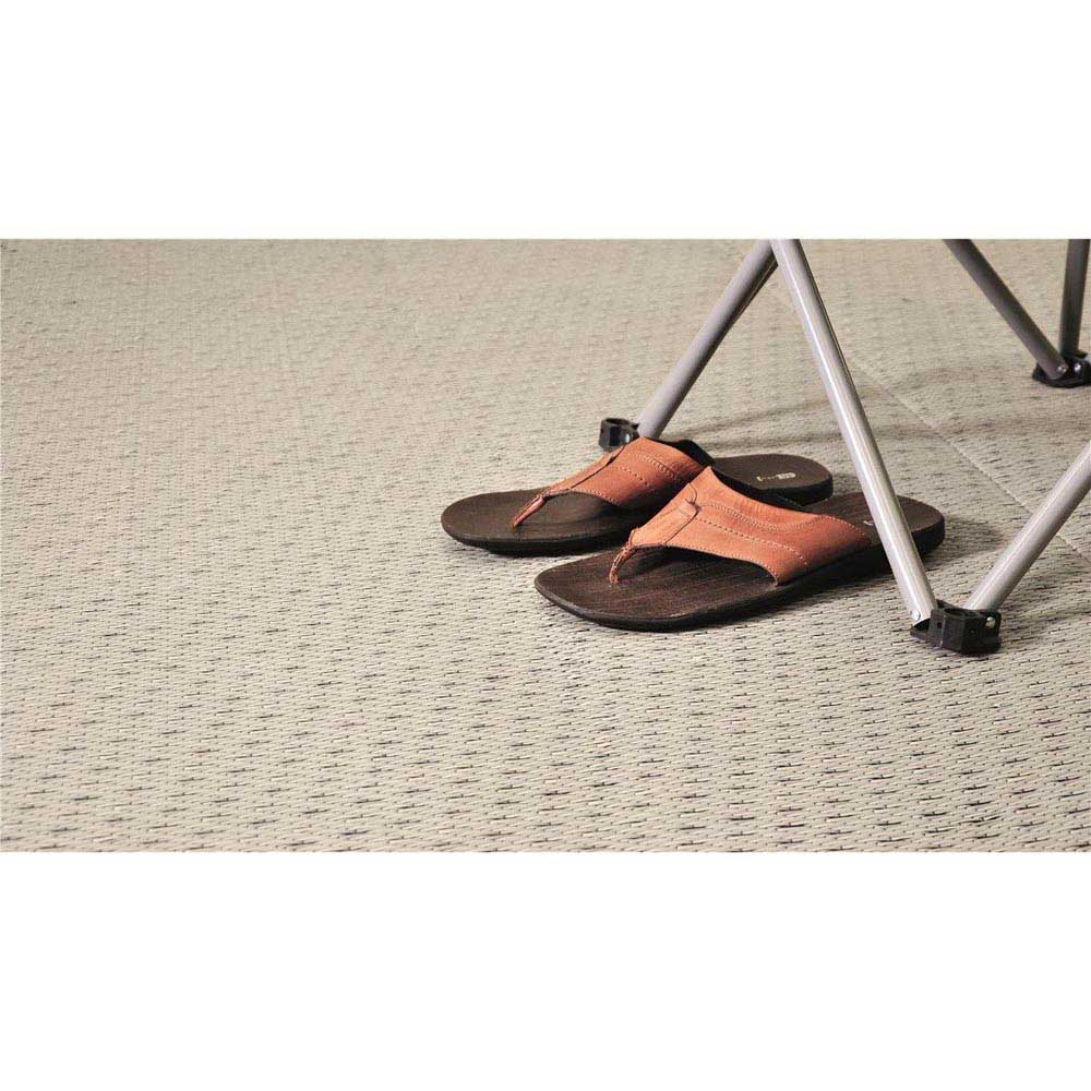 Outwell Continental Carpet Tide 380sa Multicolourot Multicolourot Multicolourot , Protektoren Outwell    | Offizielle  | Fairer Preis  | Online  efafca