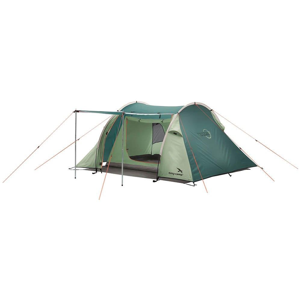 Easycamp Cyrus 200 Multicoloured , Tiendas de montaña campaña Easycamp , montaña de 4f51c1