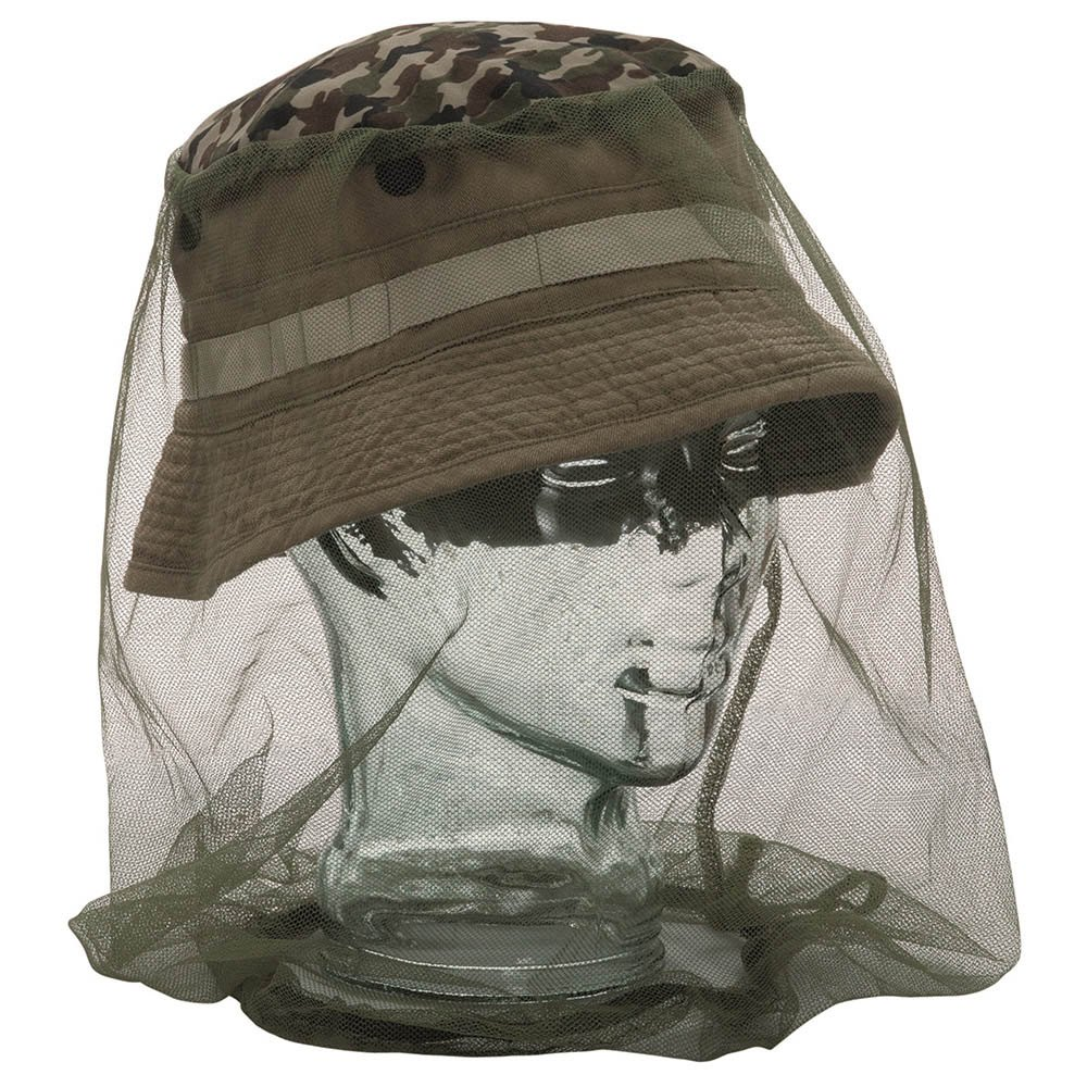 Easycamp Insect Head Net One Size