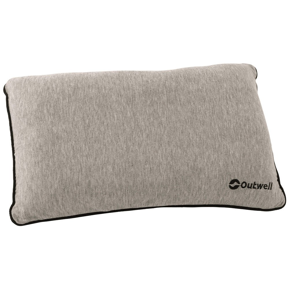 Outwell Memory One Size Grey