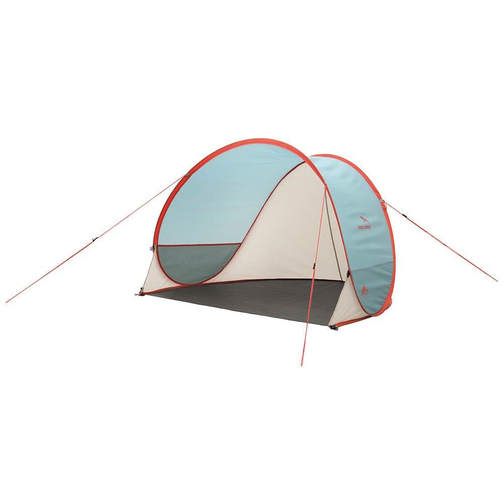 Easycamp Ocean Multicoloured , Auvent et , avancées Easycamp , montagne , et Tentes 4d47cc