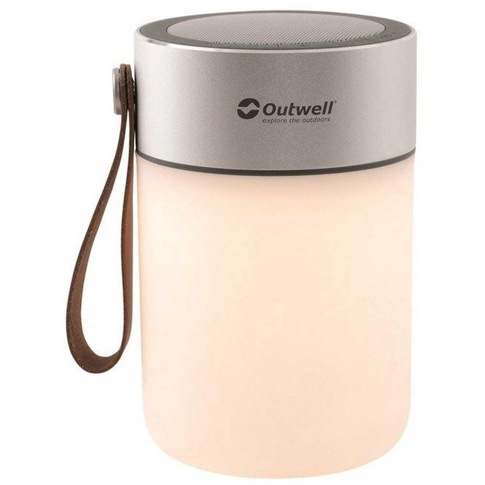 Outwell Opal 50 Lumens