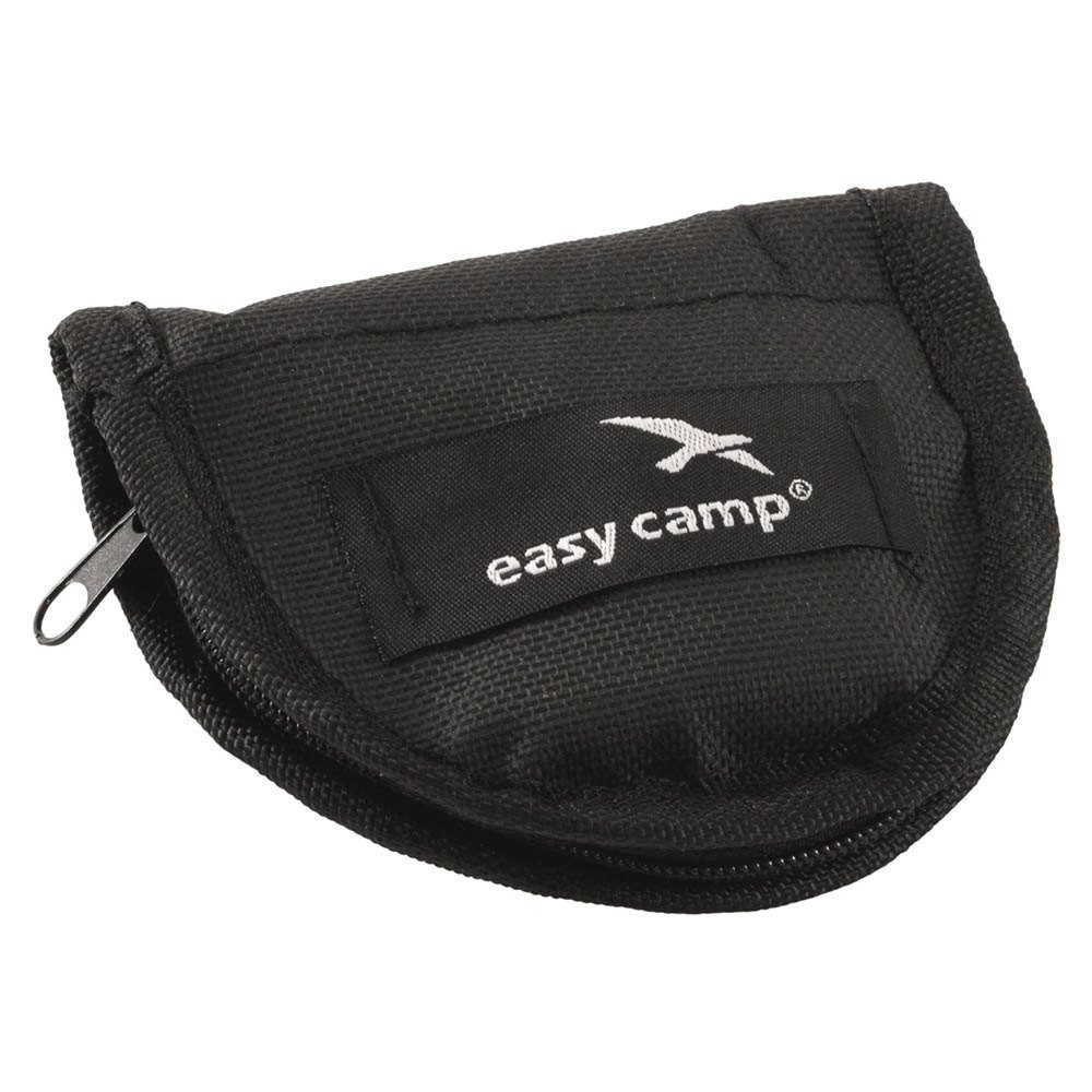 Easycamp Sewing Kit One Size