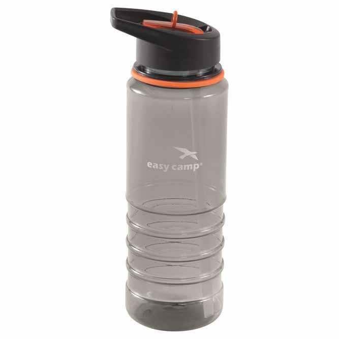 easycamp-750ml-one-size