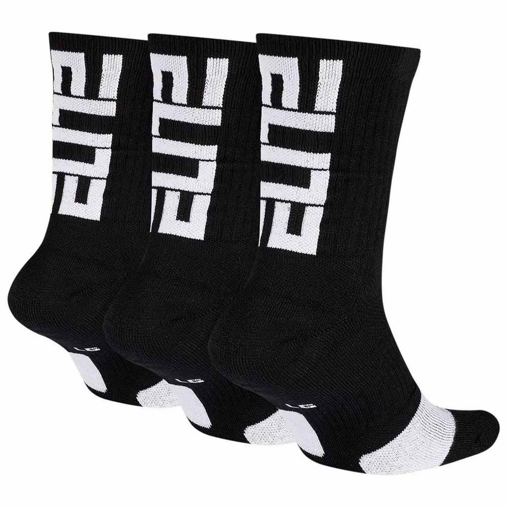 strumpfe-elite-crew-3-pairs