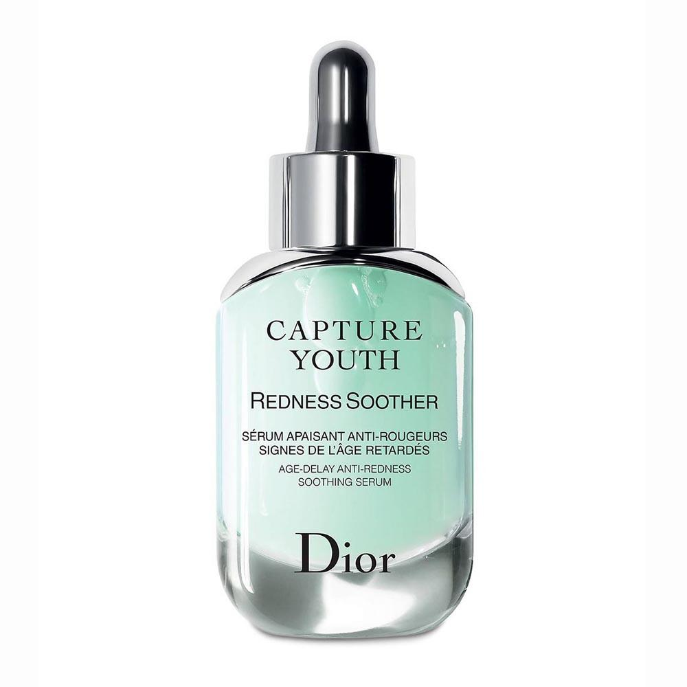 Dior Capture Youth Redness Soother 30ml One Size
