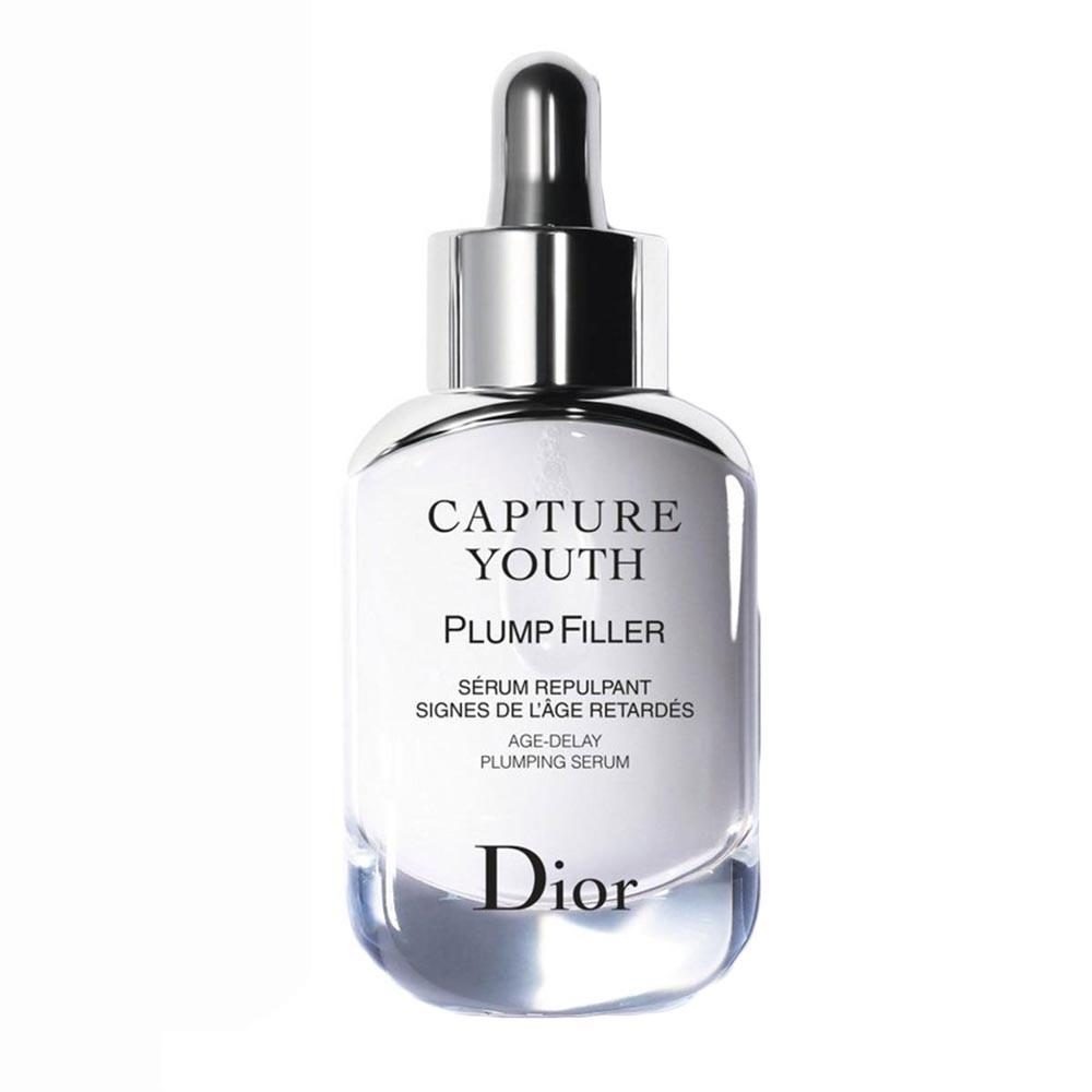 Dior Capture Youth Plump Filler 30ml One Size