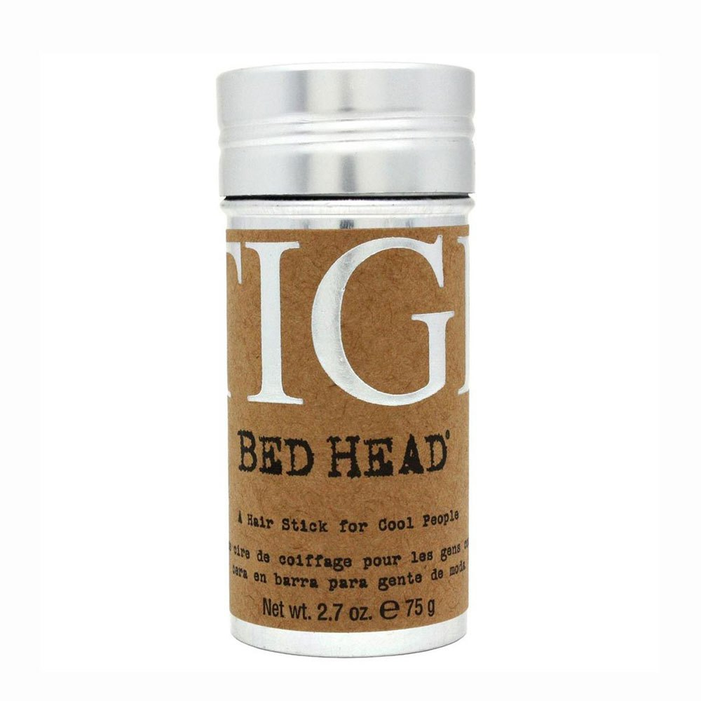 Tigi Bed Head Hair Stick 75 Gr One Size