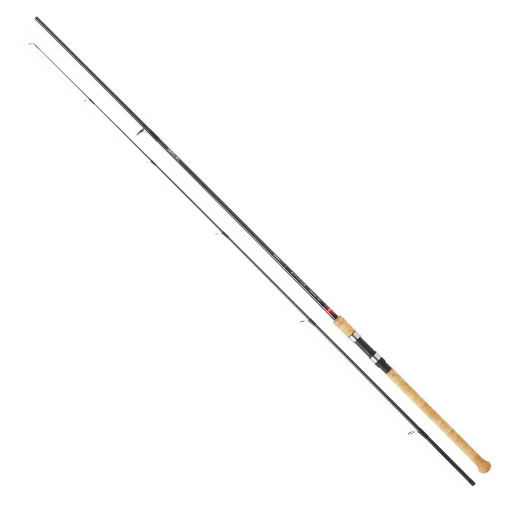 daiwa-ninja-poisson-manie-2-60-m-20-60-gr