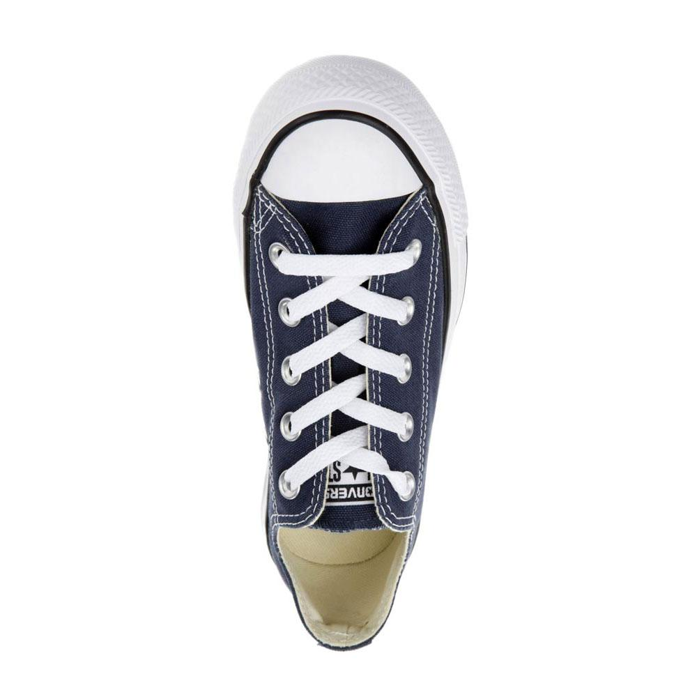 Converse Chuck Taylor All Sneakers Star Navy , Sneakers All Converse , mode , Damenschuhe 3c31ee