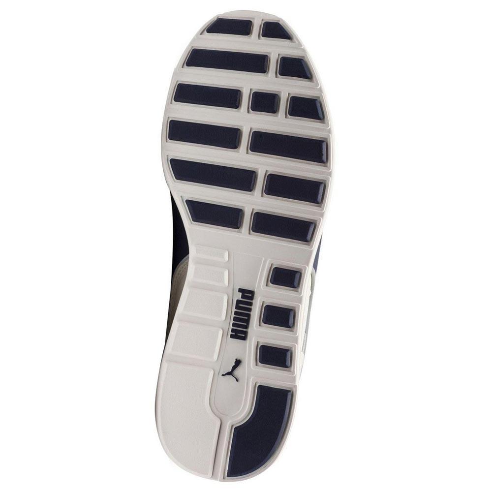 Homme Pc 100 Rs Gris Baskets Select Mode Puma Chaussures q4a8a