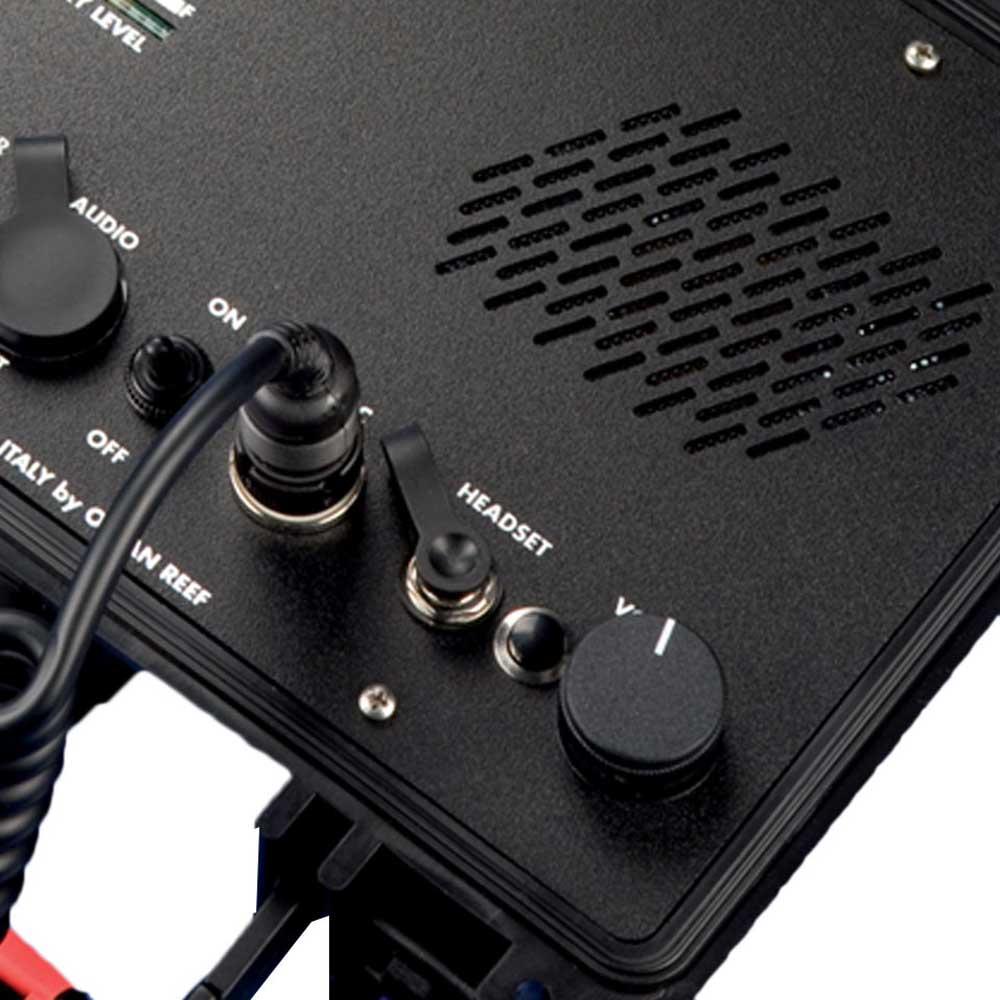 Ocean Reef M105 Digital Dual Zubehör und Ersatzteile M105 Digital Dual