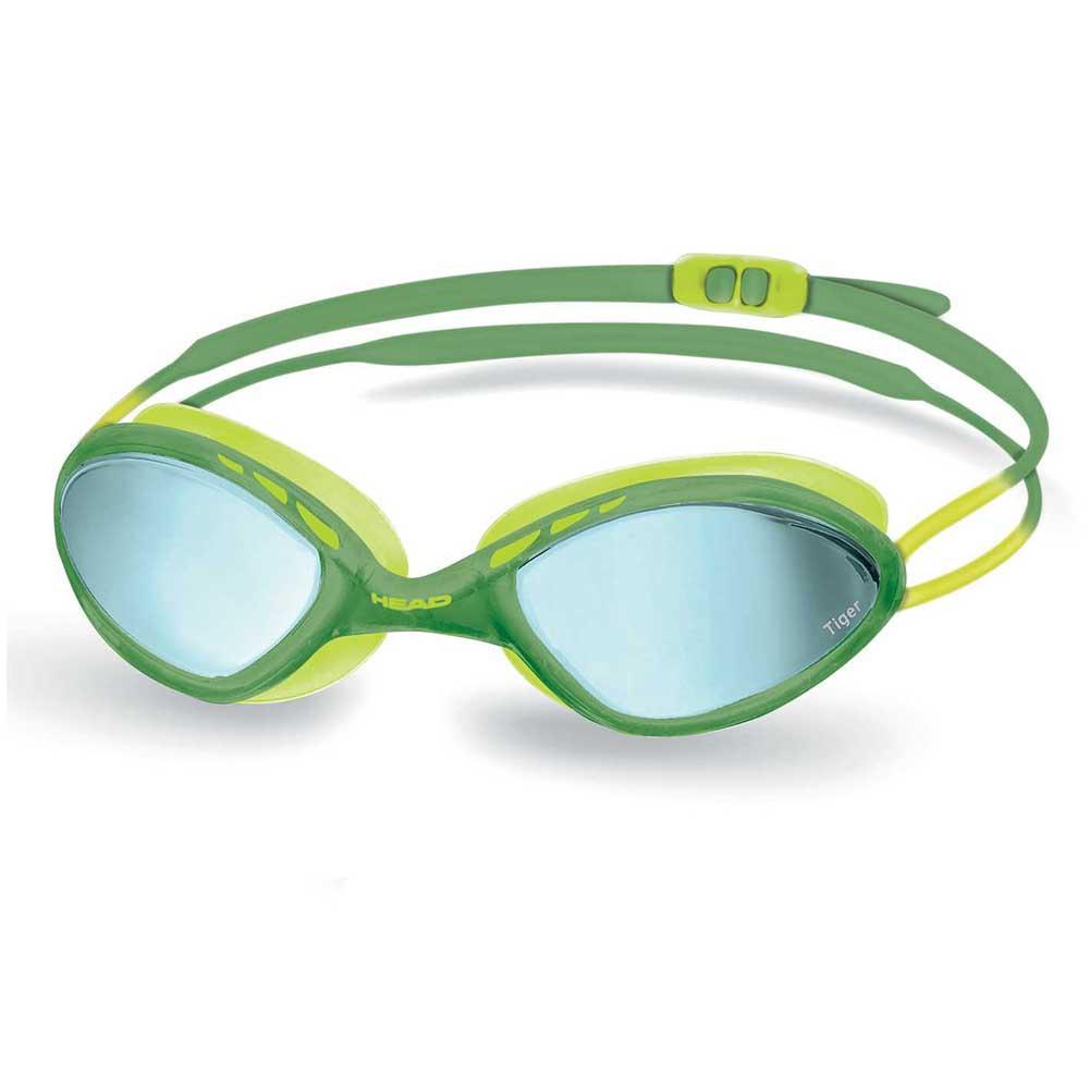 lunettes-tiger-race
