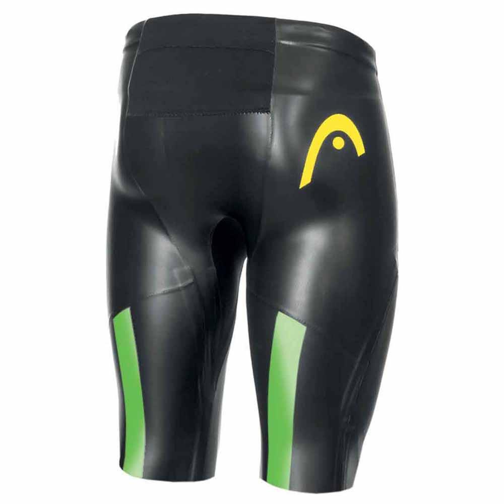pantalons-swimrun-race-6-2-1-mm