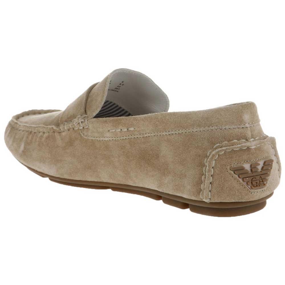 647ab21c60918 Armani-Jeans-06588-55-Beige-Zapatos-Armani-jeans-
