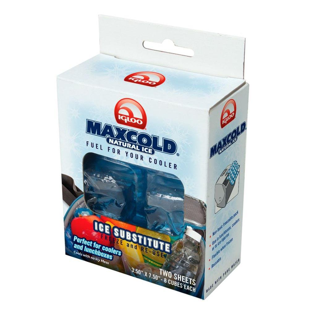 igloo-coolers-maxcold-natural-ice-2-sheets-8-cube-one-size